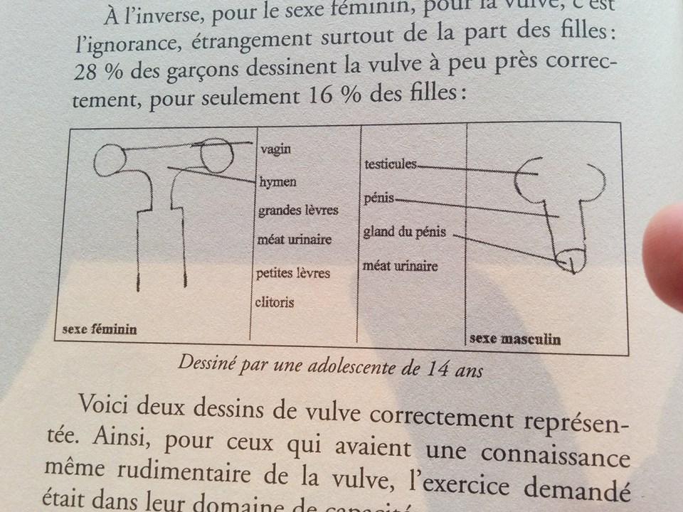 Caz medical bizar: penisul unui bărbat se transformă în os - constiintacolectiva.ro