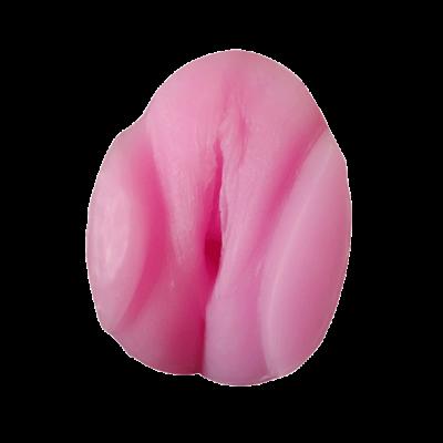 Vaginoplastie (2 ans)- Femme trans- Silicone (modèle 1)