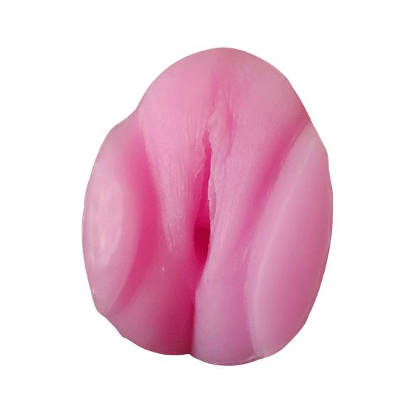 Vaginoplastie (2 ans)- Femme Trans- Modèle 1- Silicone